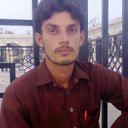 Hafiz Adnan (@03027321905) Twitter
