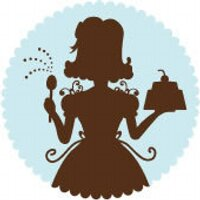 Sweet Tooth Fairy | Social Profile