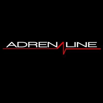 Adrenaline mcallen tx