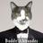 Buddy Von Cat