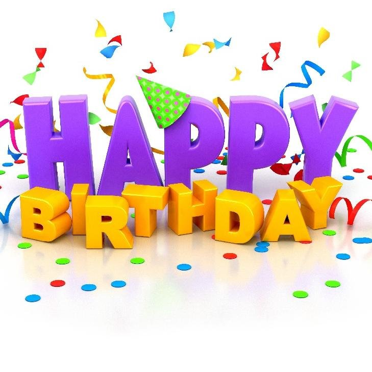 Nfl Birthdays Nflbirthdays Twitter