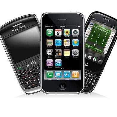 Cell Phone Deals: What You Should Know Finding the Best Cell Phone Deals If you've been researching the best deals on cell phones, you've likely discovered there are many online and in-store options.