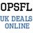 UK Deals Online