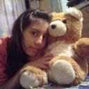 Viviana Jurado  (@0296Viviana) Twitter