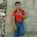 علاء الدلوع (@579d8f7b119943d) Twitter