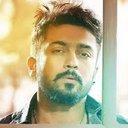 vinothkumar (@11vinothkumar1) Twitter