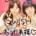 yukiho (@0510ya412_) Twitter