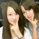石塚 理紗 (@0926Rs) Twitter