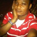 Oluwafemi (@08060764163) Twitter