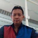 Agus Setiawan (@082112801516) Twitter