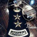 فهد النفيعي (@0554544781) Twitter