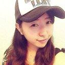 Joise (@0513Joise) Twitter