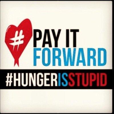 Hashtag Lunchbag Hou