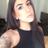 grimkardashian_