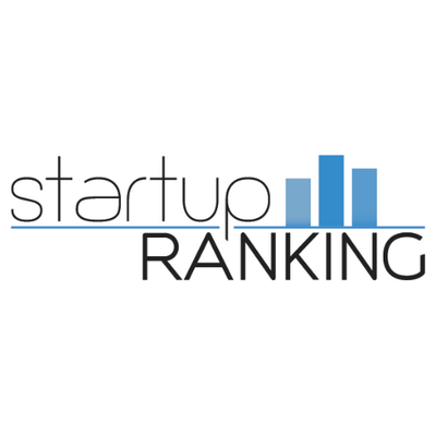 Startup Ranking | Social Profile