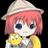 renpytom's avatar'