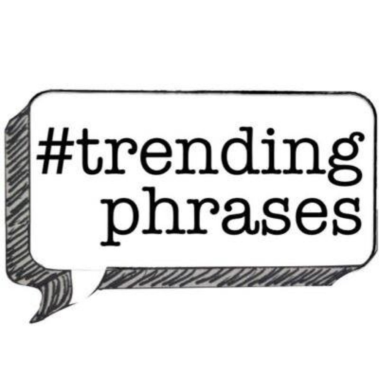 twitter how to search a phrase