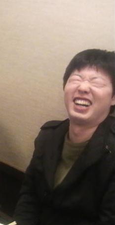 ヤノケンのアイコン