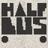 halfbus_studio