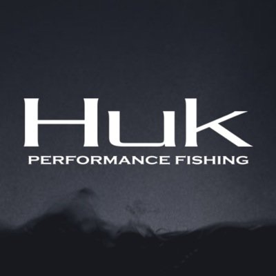Huk gear coupon code