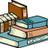 New_Books_Dealz