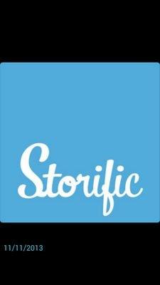 @storific