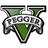 Pegger420