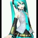 kuniyuki,wakasa (@0925_37) Twitter