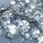 Getrealdiamonds