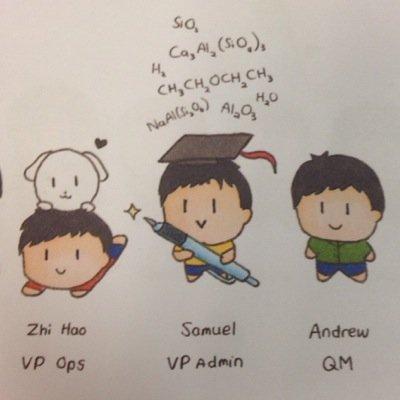 Samuel Lai on Twitter: