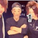 Blackらぃおん (@0807Black) Twitter