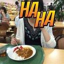 たきうえさちこ (@0531sachiko) Twitter