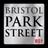 Bristol Park Street