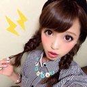 MINAMI (@0923omina) Twitter