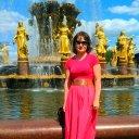 Наталья  Макарова (@1975_natali) Twitter