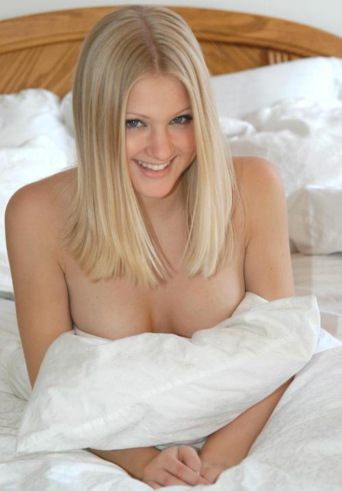 Tiffany Teen Video Porno 84