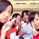 ゆかこ (@1025yukako) Twitter