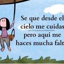 Luz Mery (@22Luzeme) Twitter