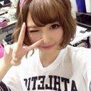 共感bot (@0521juri_j) Twitter