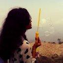 D#@r$#!N!  Vaishnav (@11Dharshini) Twitter