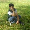 Abbasov Ayhan (@0552165179) Twitter
