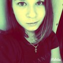 Дарья Тимирханова (@029Dasha) Twitter