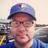 Nunavut_Tweeter