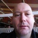 Peter Van Den Berg (@0953a64324f7498) Twitter