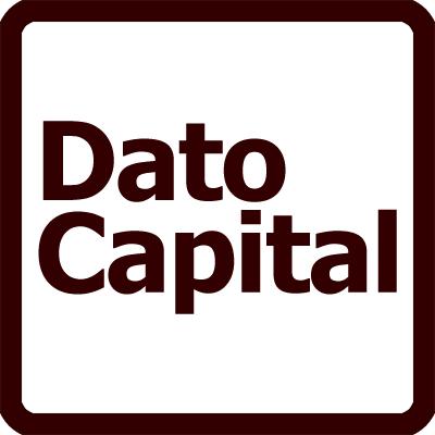 Dato Capital