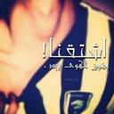 راشد الهذلي (@57569ba3d9b94bd) Twitter