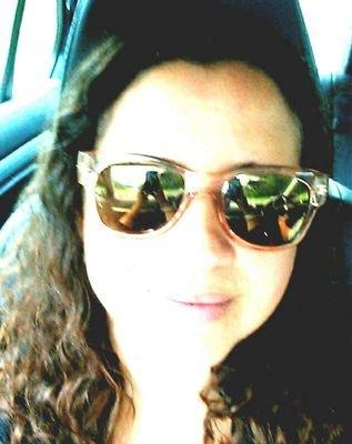 Laura Clemente