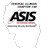 ASIS Chapter 158