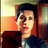 daniel_tepe