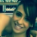 Vanessa García (@13vane12) Twitter